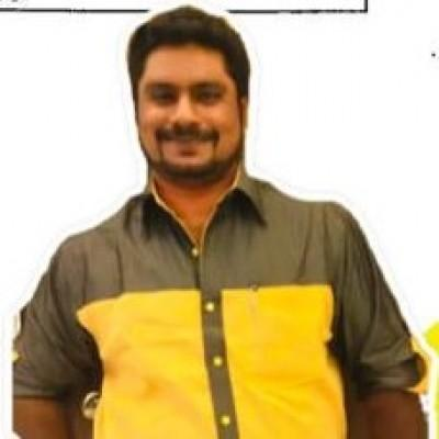 Sivashanmugam
